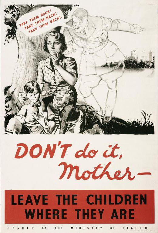 essay on propaganda in ww2 Propaganda and world war ii in this activity, you compare world war ii propaganda posters from the united states, great britain, nazi germany, and the soviet union then you choose one of several creative or analytical writing assignments to.
