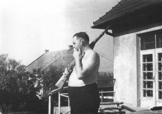 nazi-canavari-amon-goeth-6845