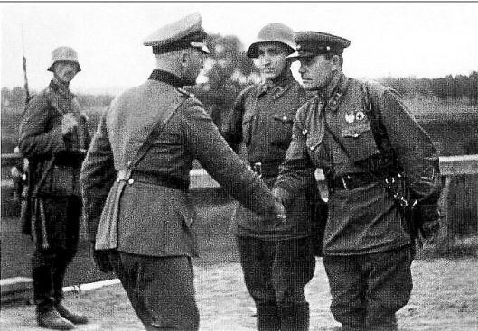 german-army-russian-army-poland-1939-ww2-second-world-war-011