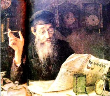 Image result for еврей ростовщик
